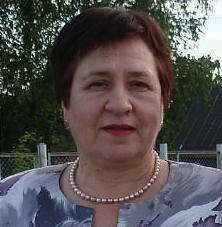 Лобанова Л.И.